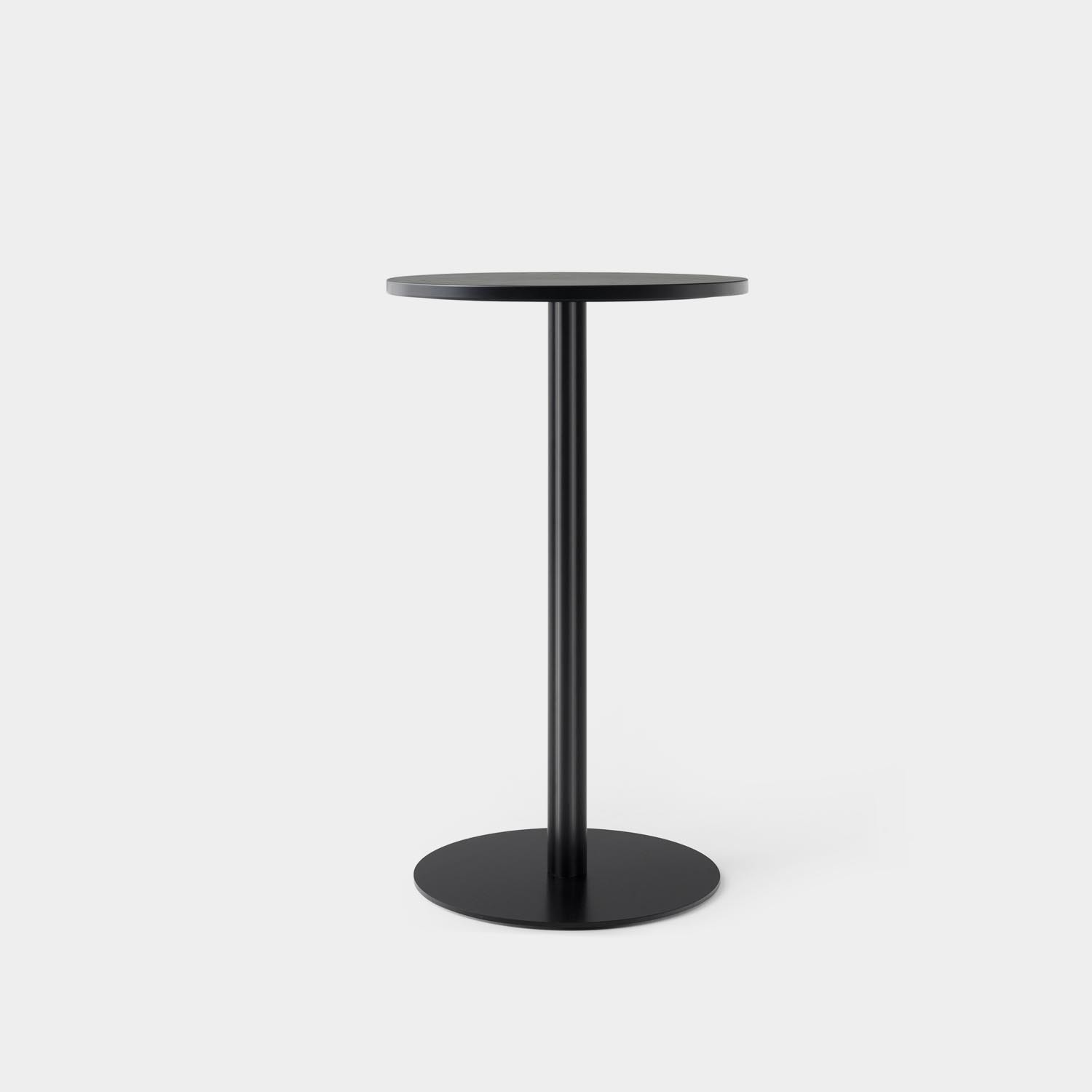 Harbour Round Counter Table, Small