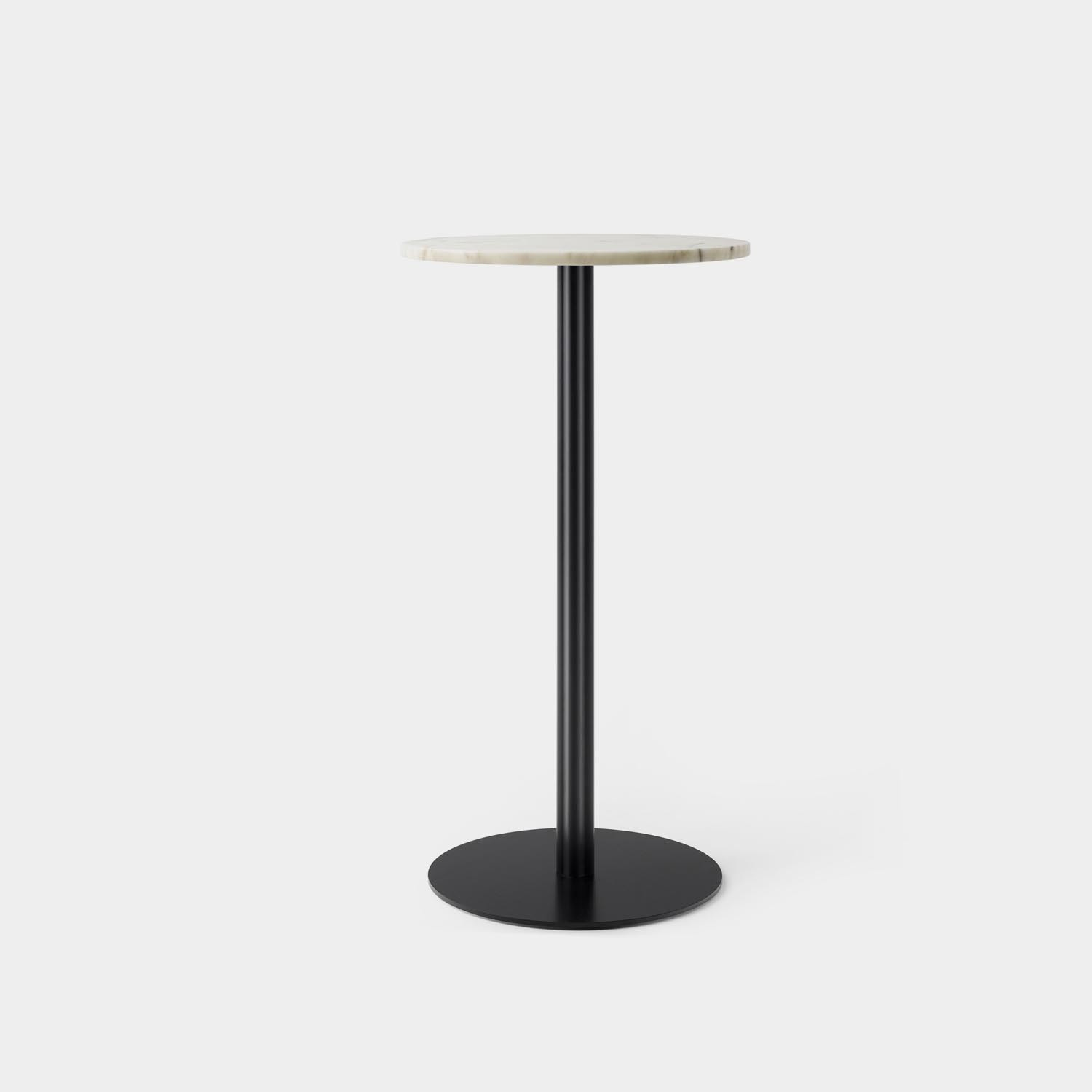 Harbour Round Bar Table, Small