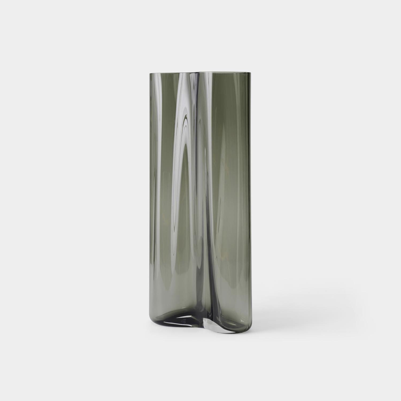 Aer Vase, Large