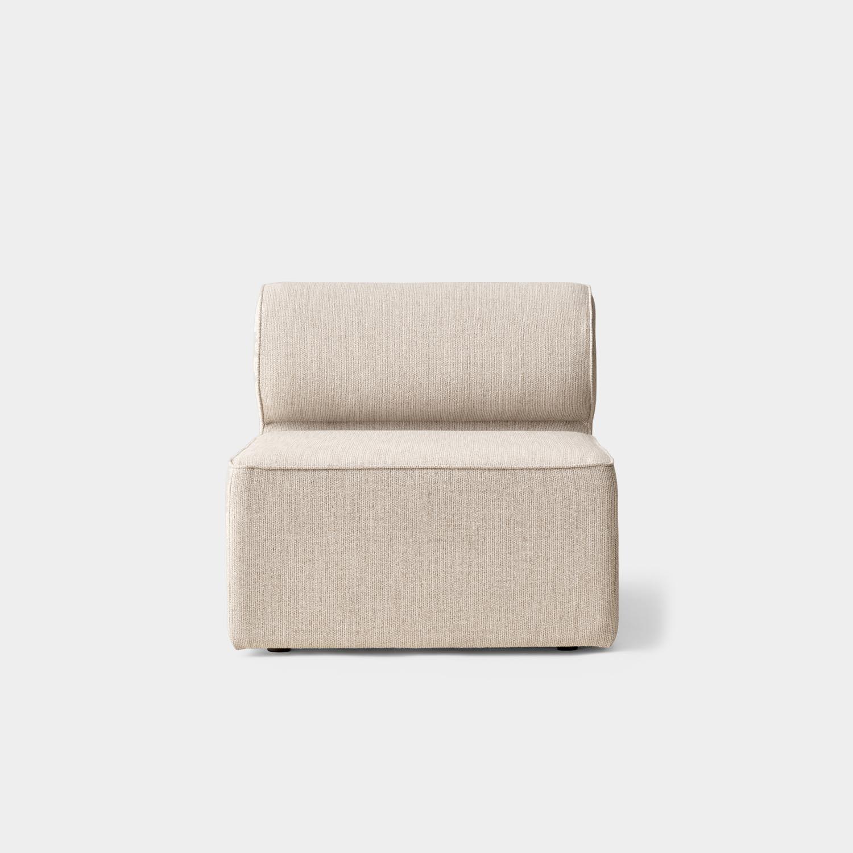 Eave Modular Sofa, Middle Module