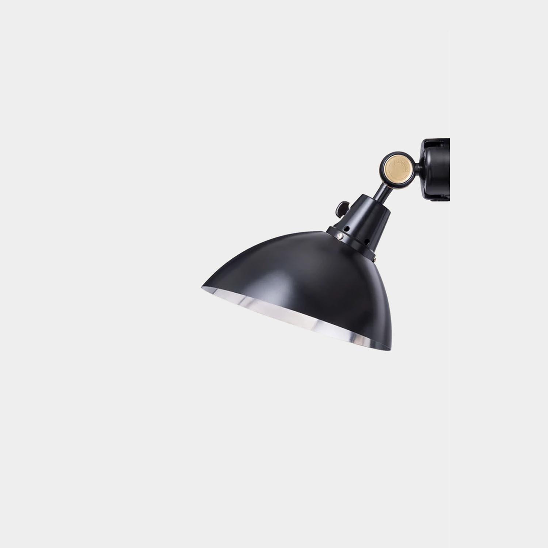 Modular 555 Wall Light