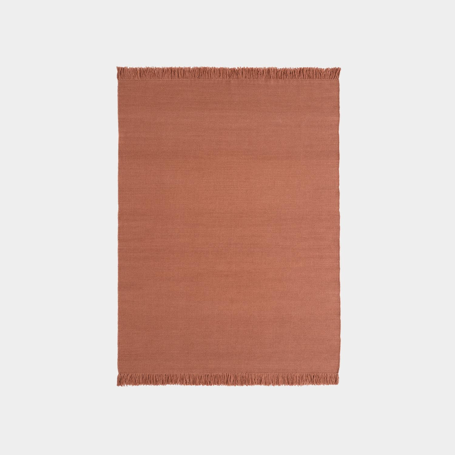 Colors Blush Rug