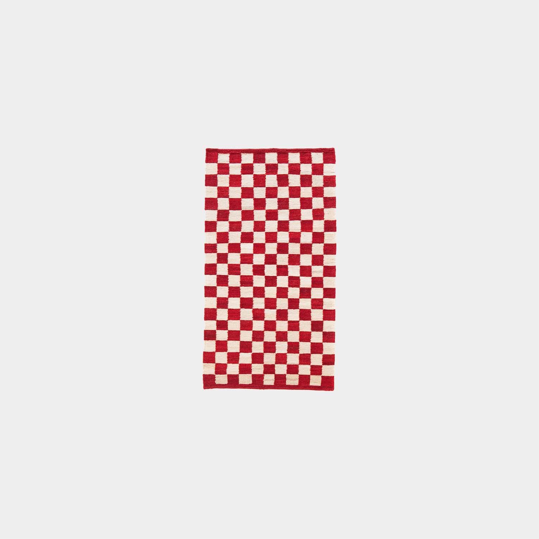 Mélange Pattern 5 Rug