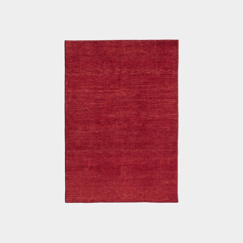 Persian Colors Scarlet Rug