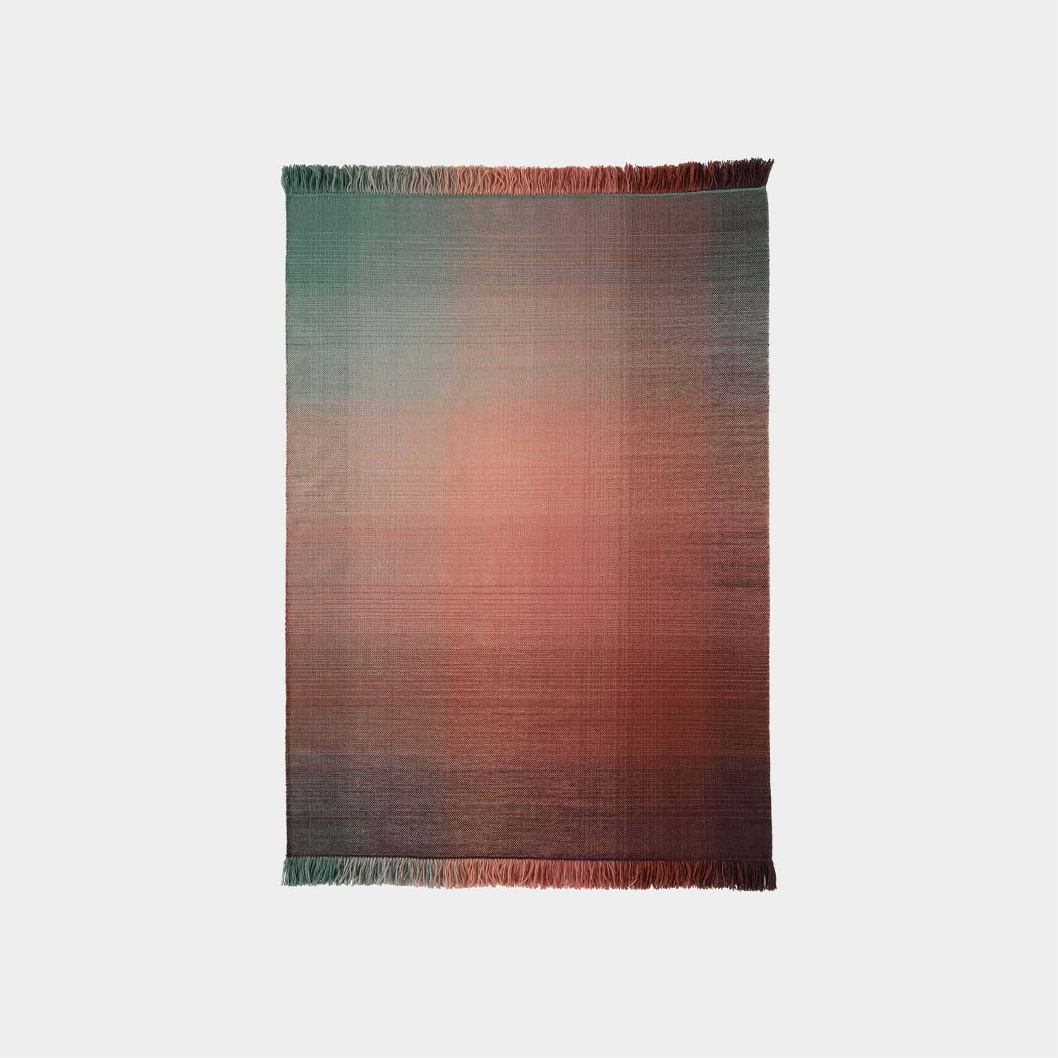 Shade Outdoor Palette 1 Rug