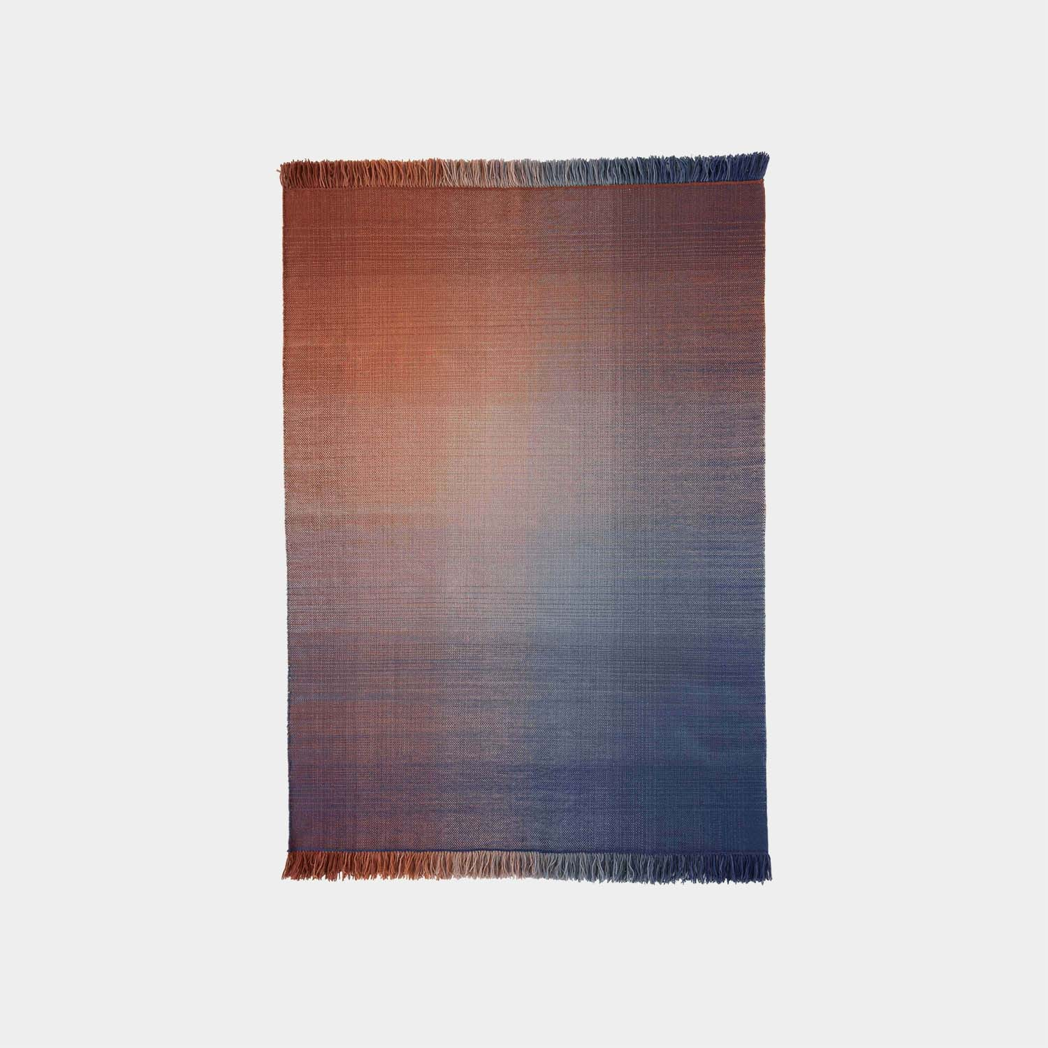 Shade Outdoor Palette 2 Rug
