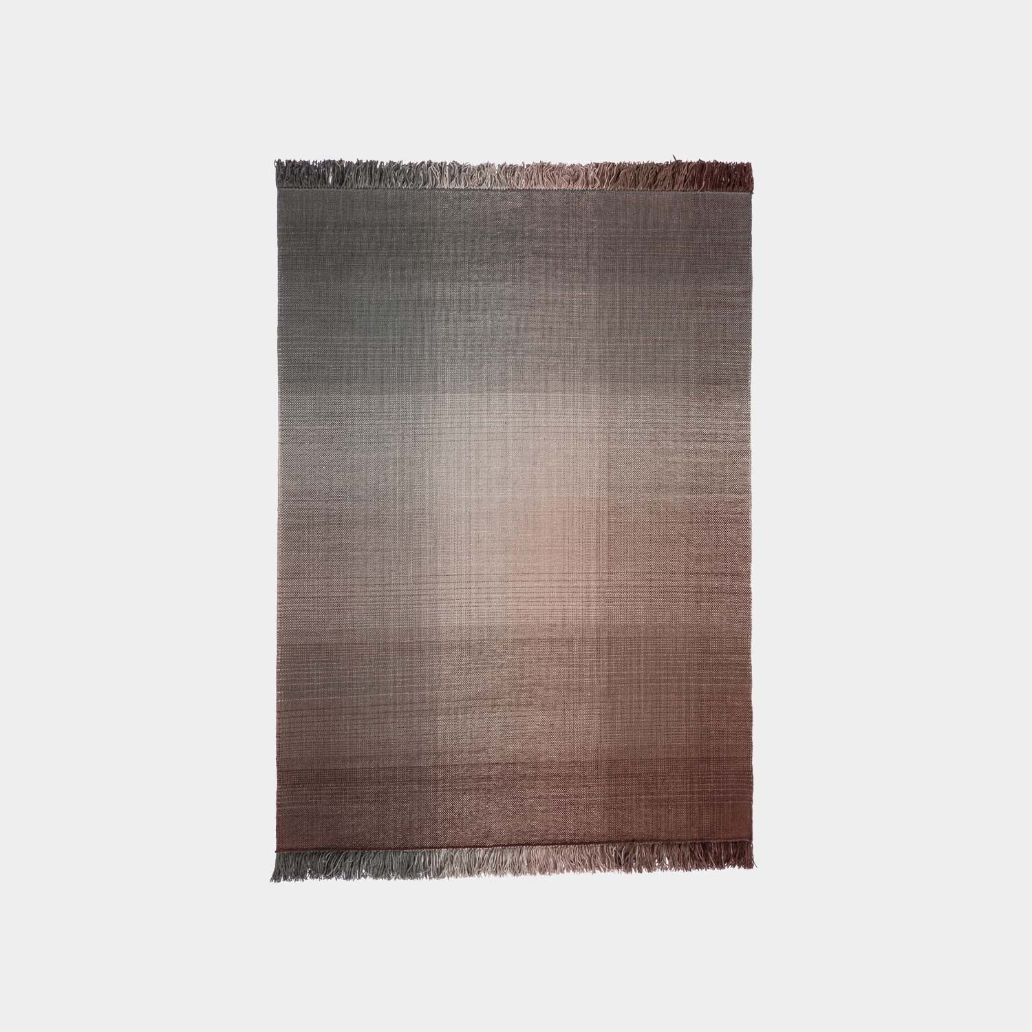 Shade Outdoor Palette 4 Rug