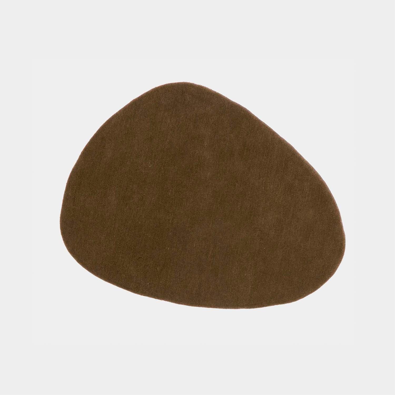Stone-wool 4 Rug