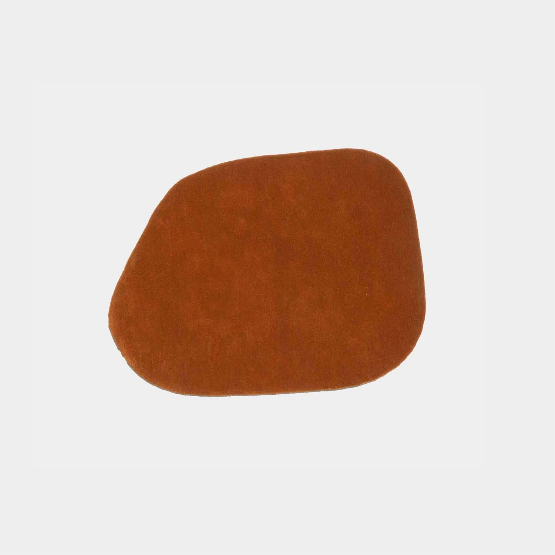 Stone-wool 5 Rug