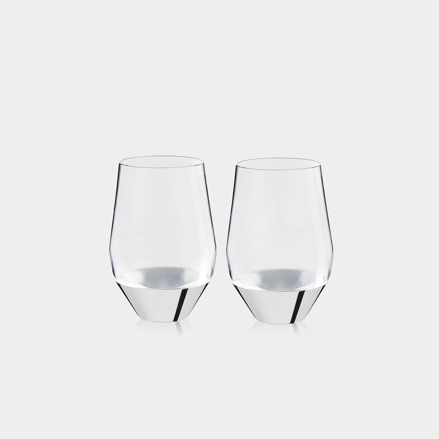 Red Wine Glass Orfèvre-Sommelier