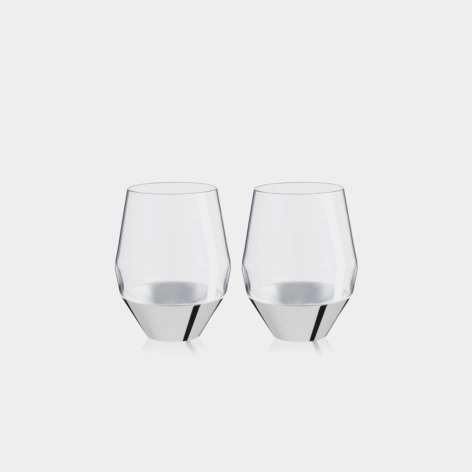 White Wine Glass Orfèvre-Sommelier
