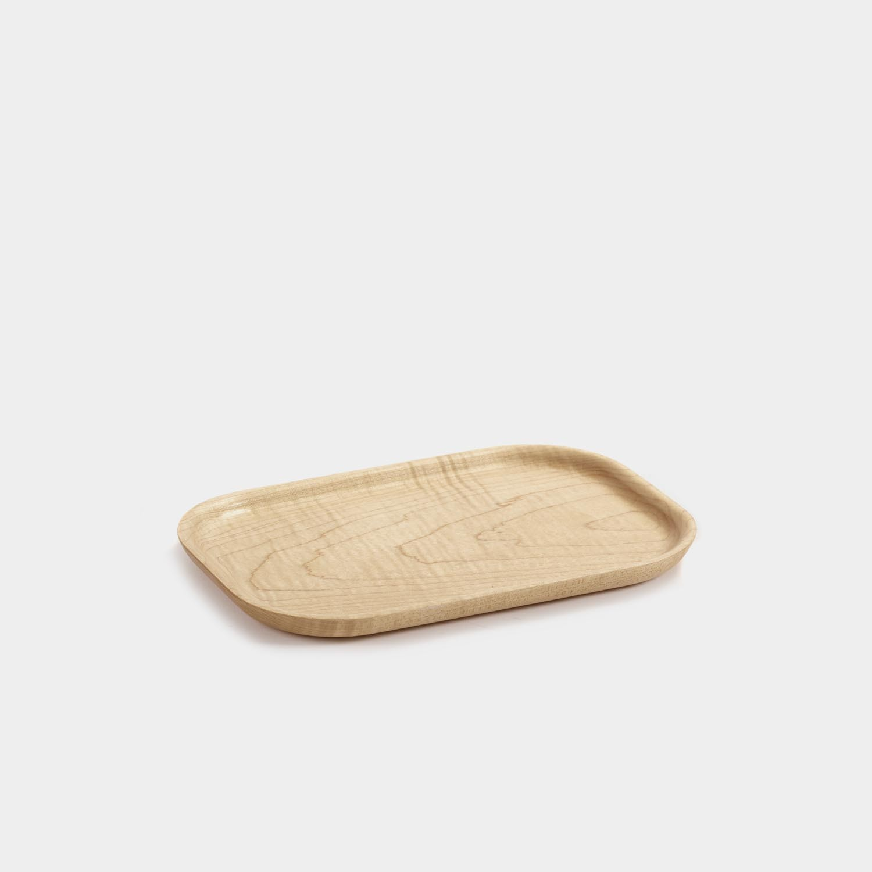 Maple Tray, Medium