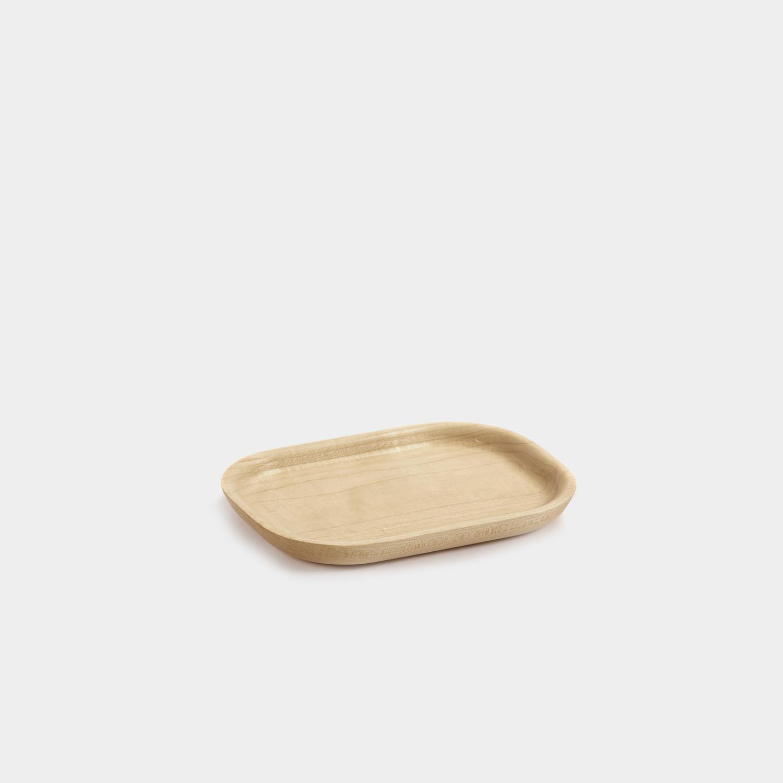 Maple Tray, Small