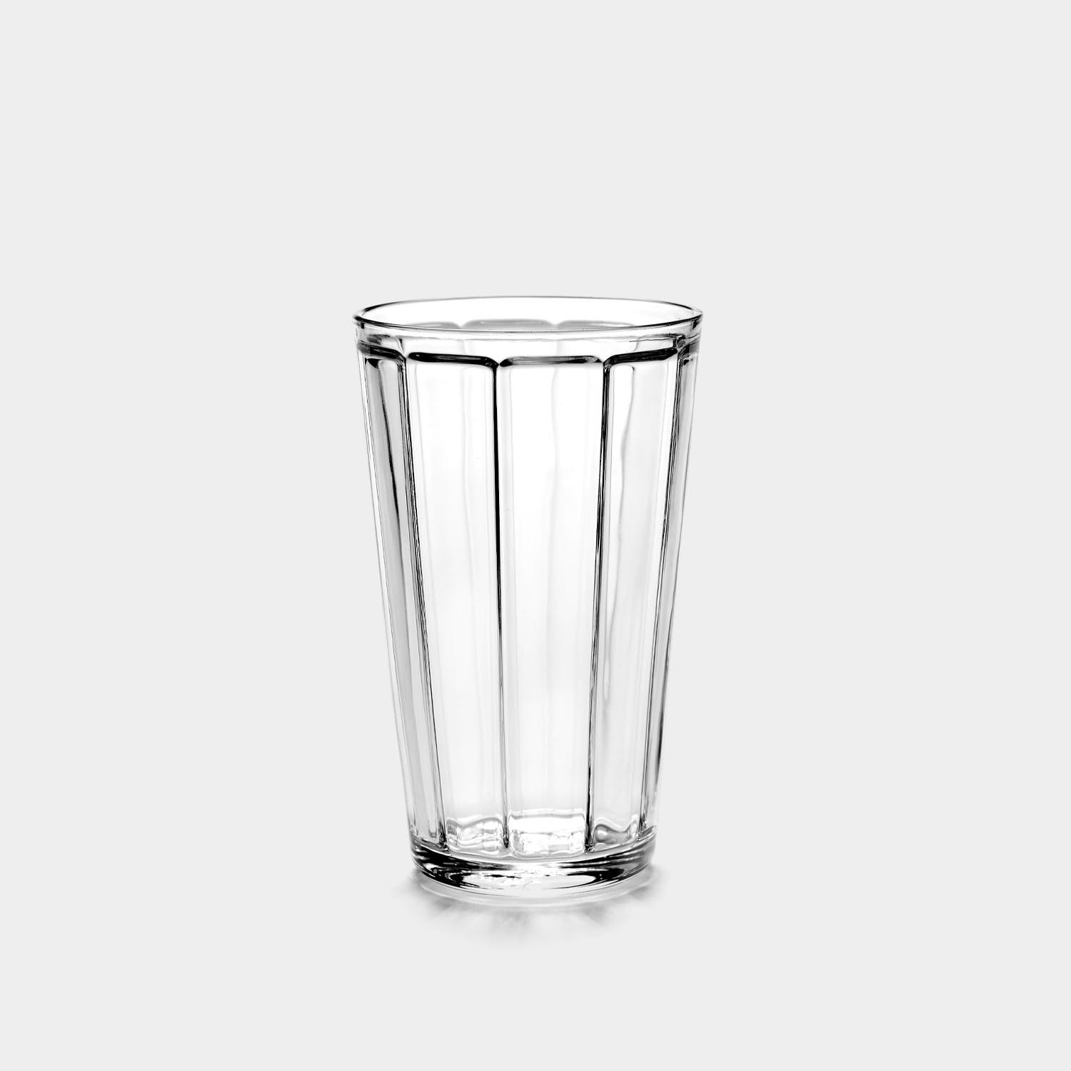 Cocktail Glass, Surface