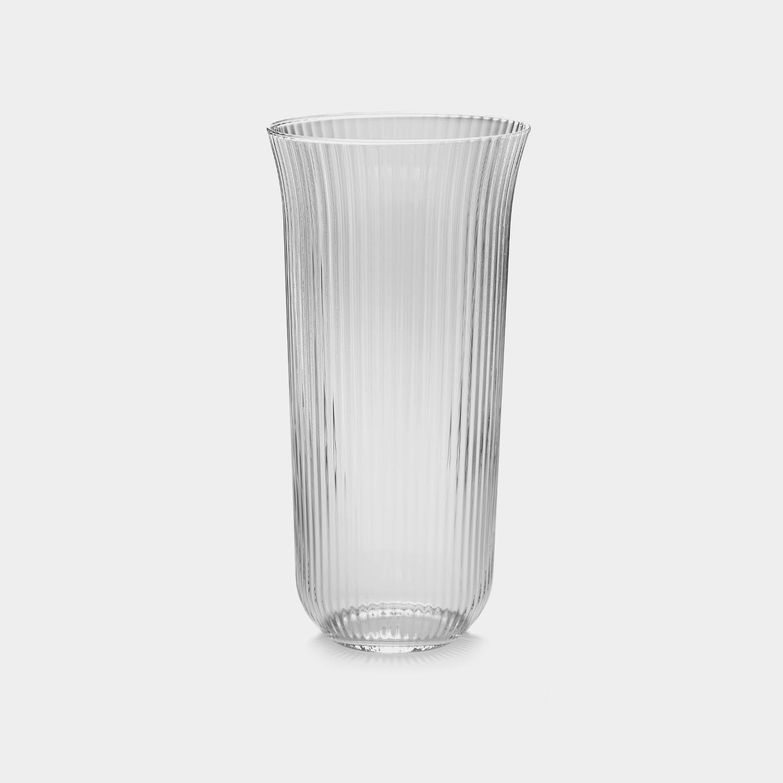 Cocktail Glass, Inku