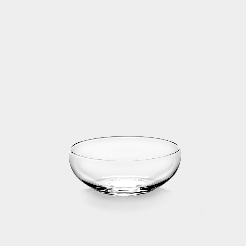 Fruit bowl, Inku