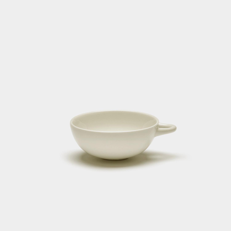Dé Espresso Cup, Off-white