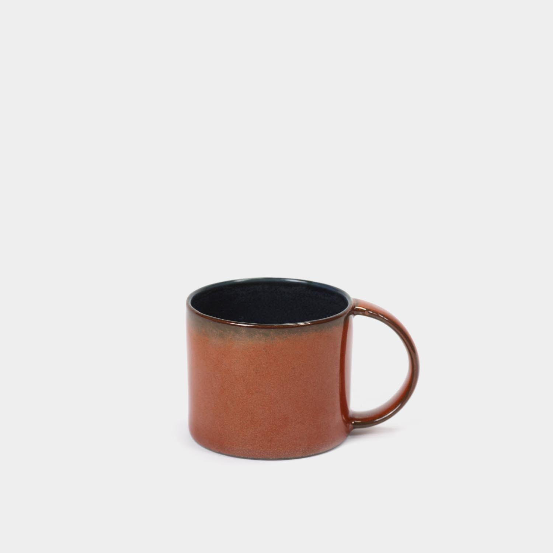 Expresso Cup Terres de Rêves