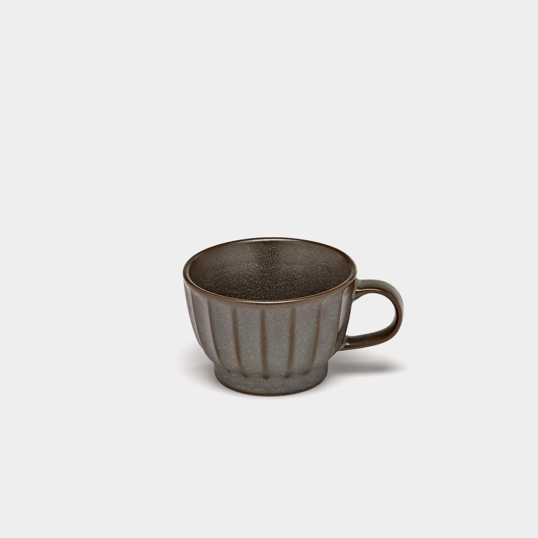 Coffee Cup Inku, Green
