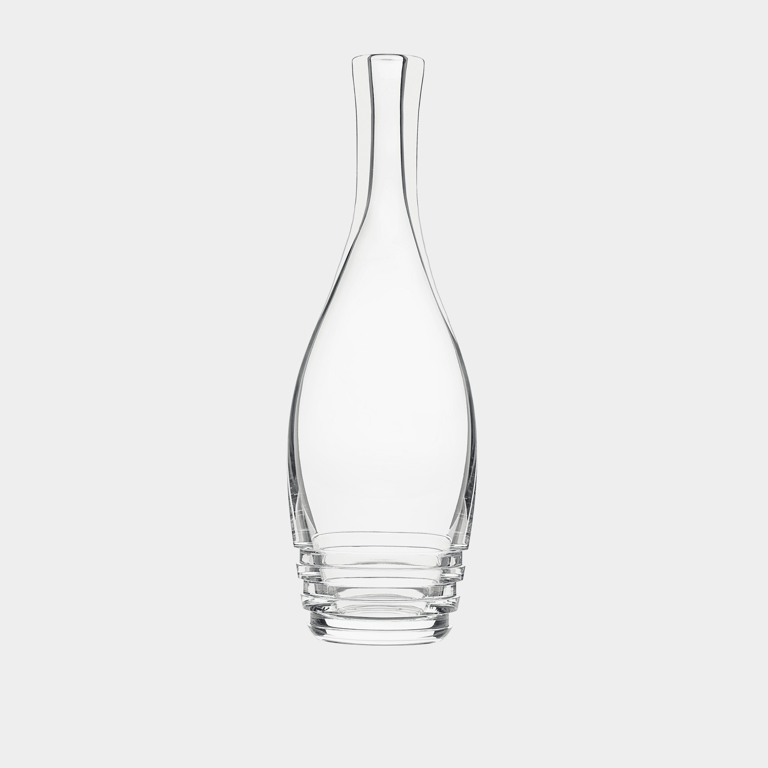 Water Carafe Oxymore
