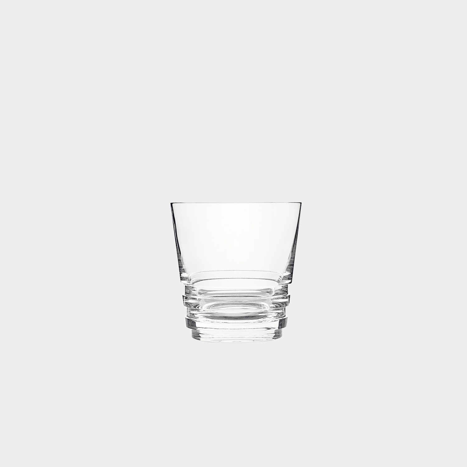 Oxymore Tumbler, Large