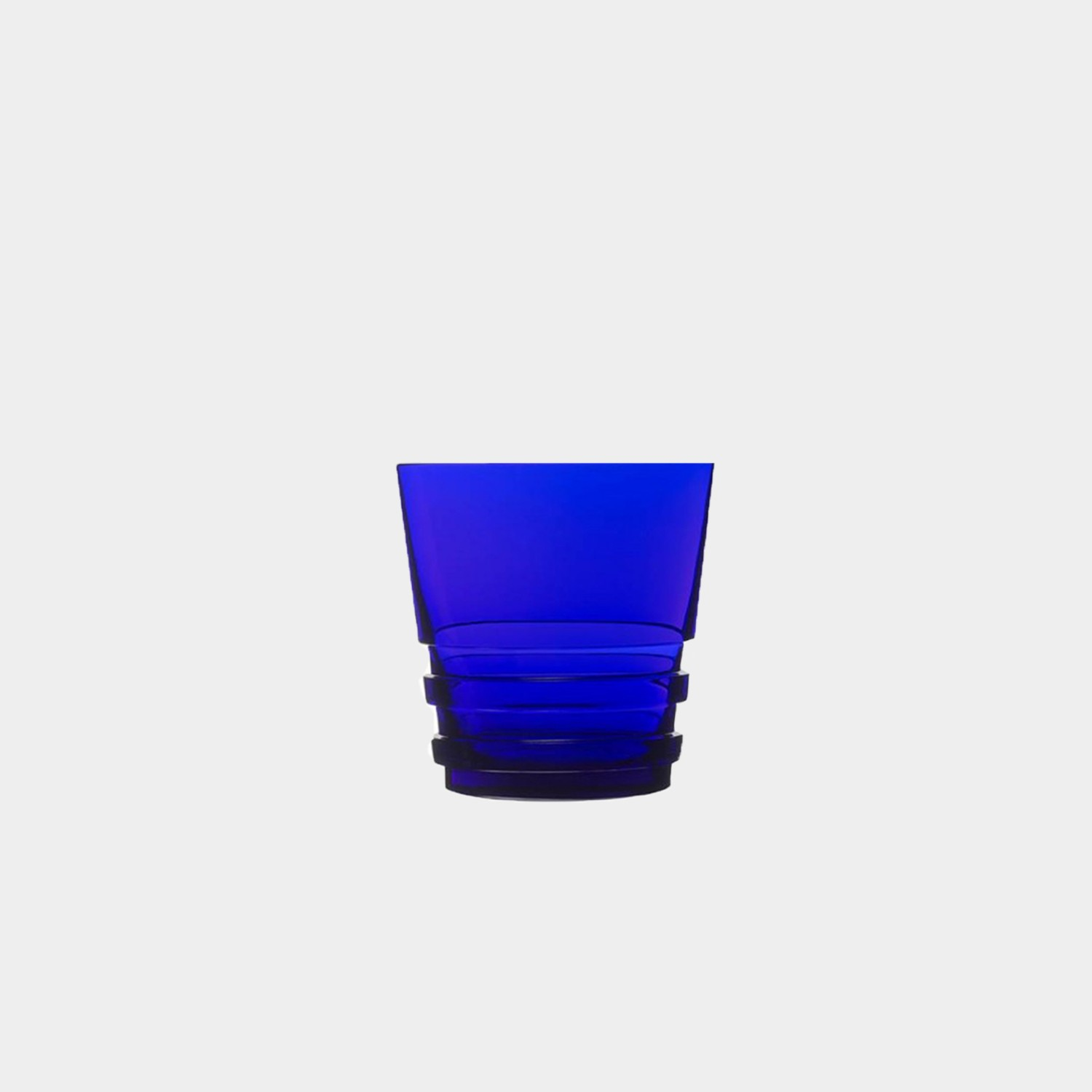 Oxymore Tumbler Large, Dark Blue