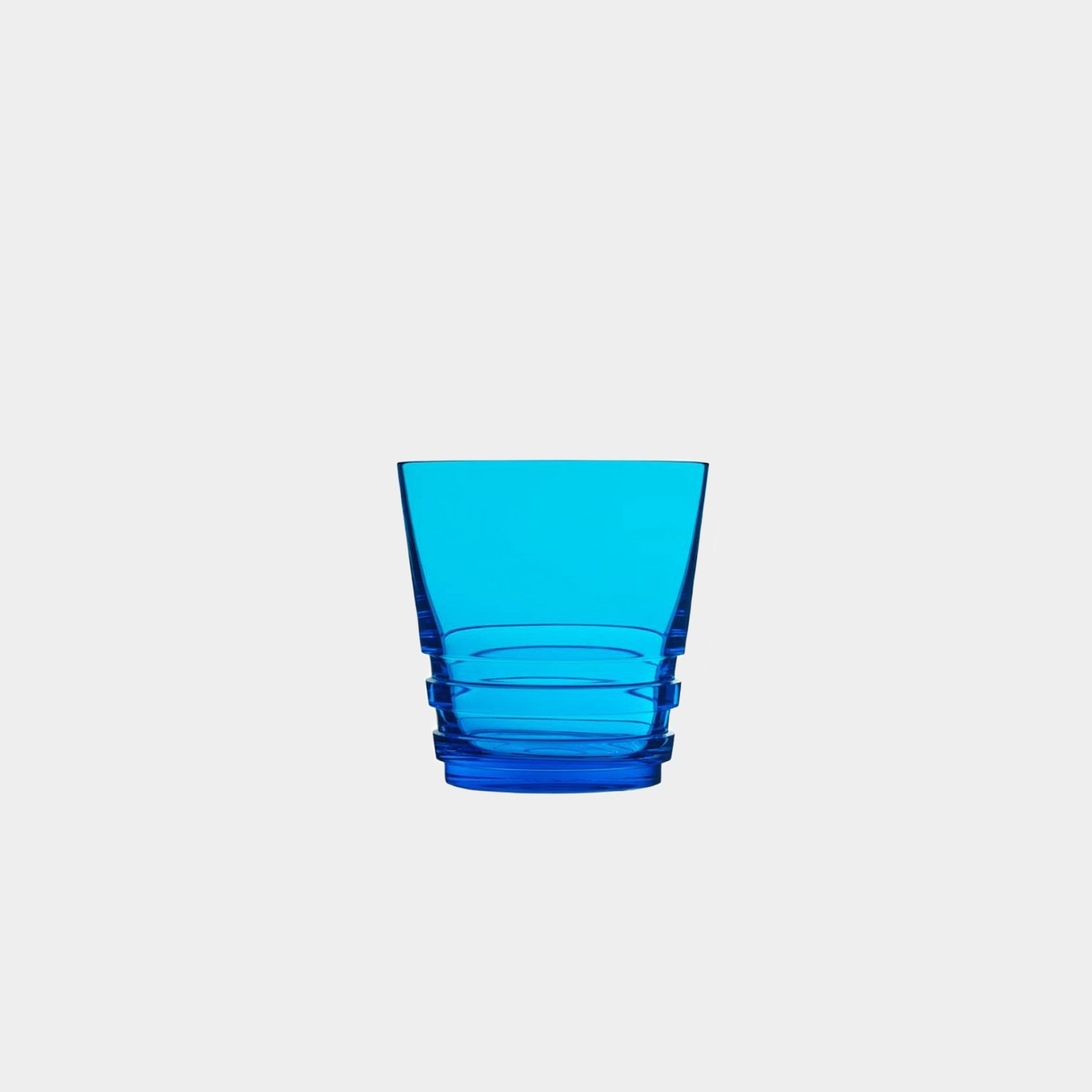 Oxymore Tumbler Large, Sky Blue