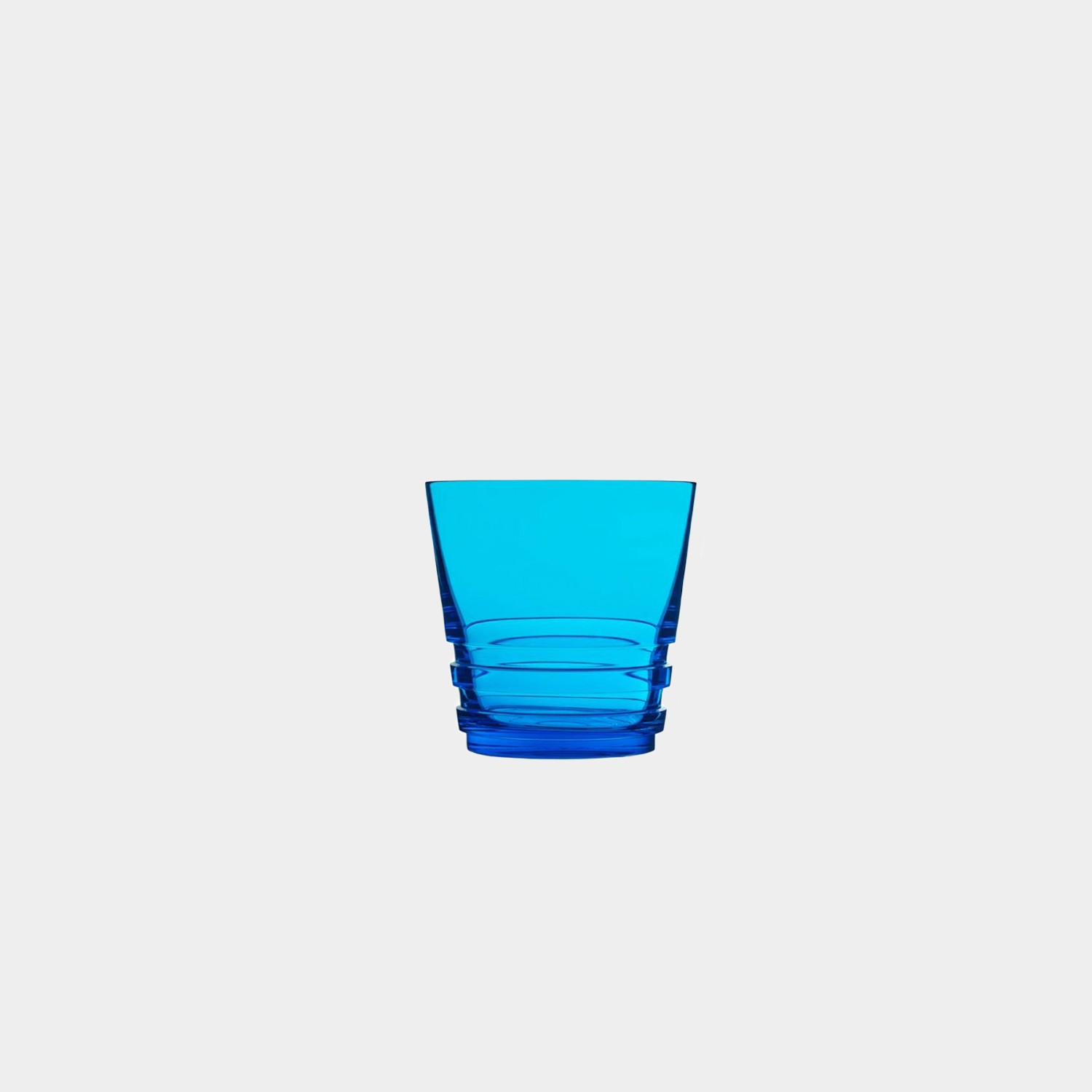 Oxymore Tumbler, Sky Blue
