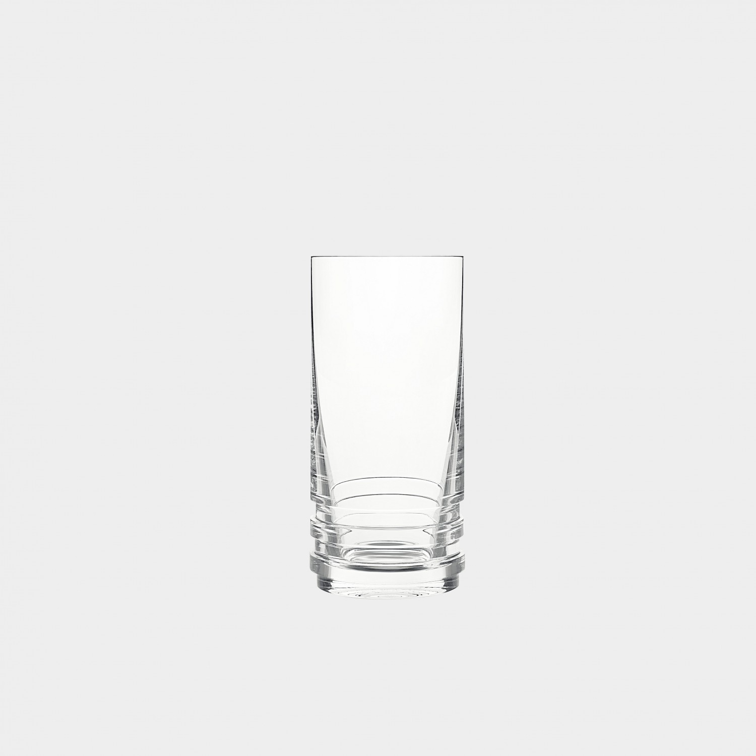 Oxymore Highball Glass