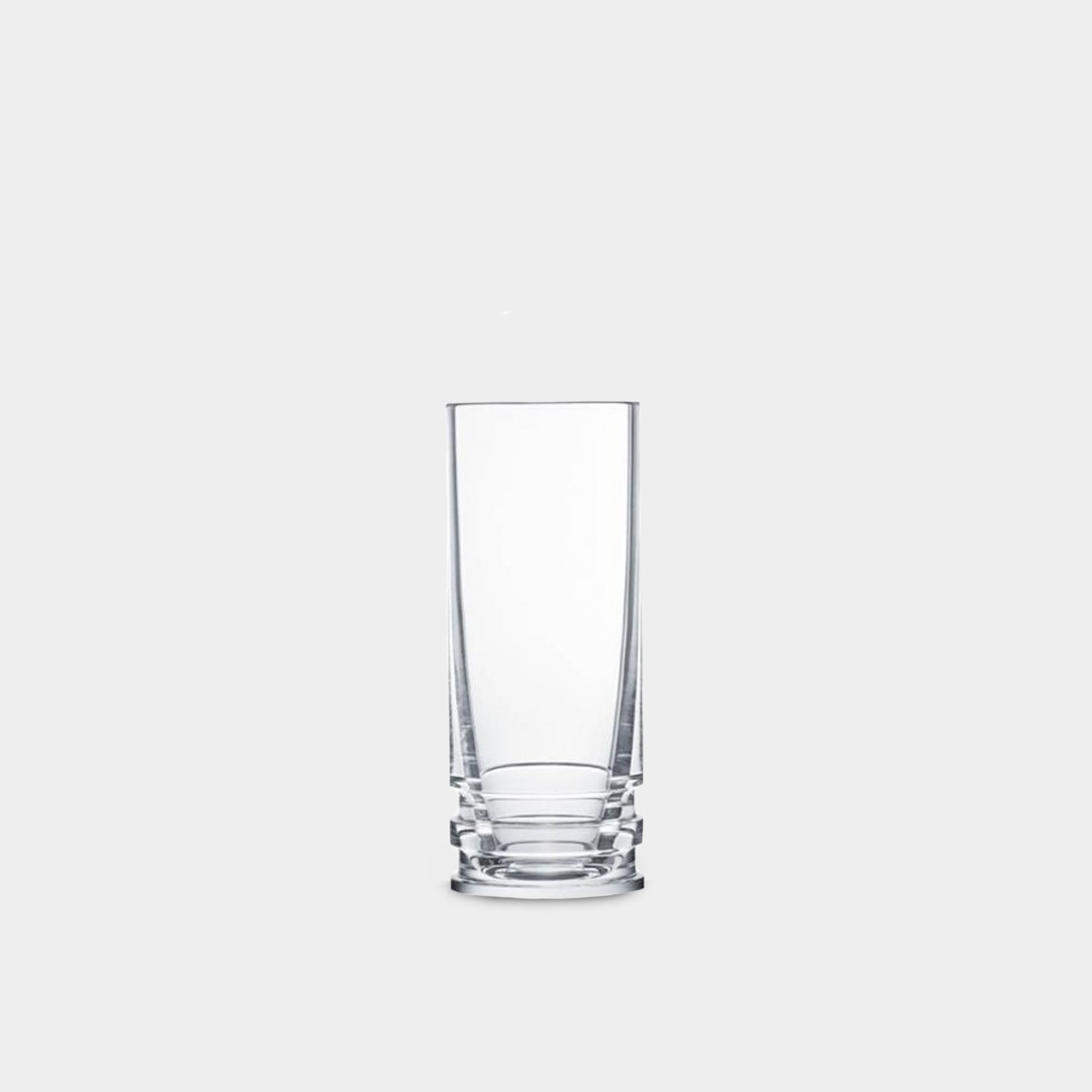 Oxymore Vodka Glass
