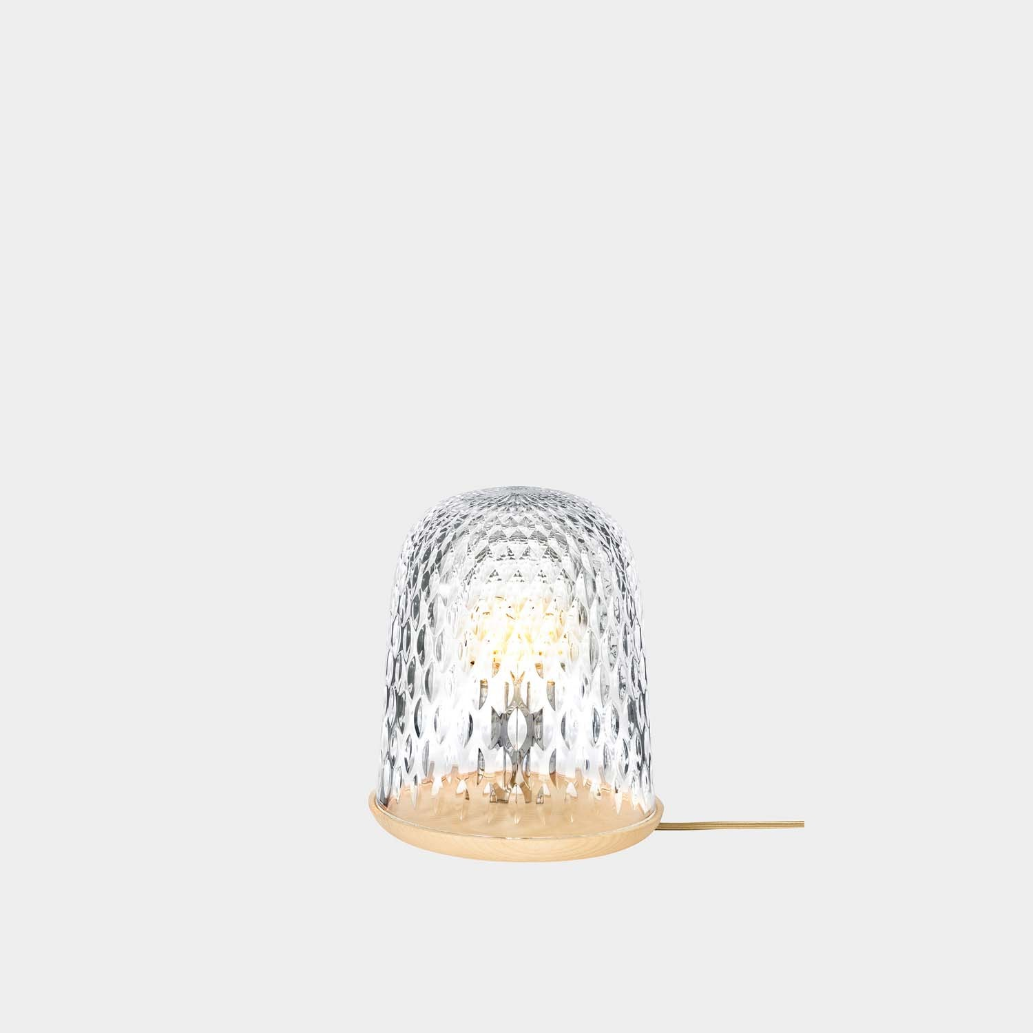 Table Lamp Folia
