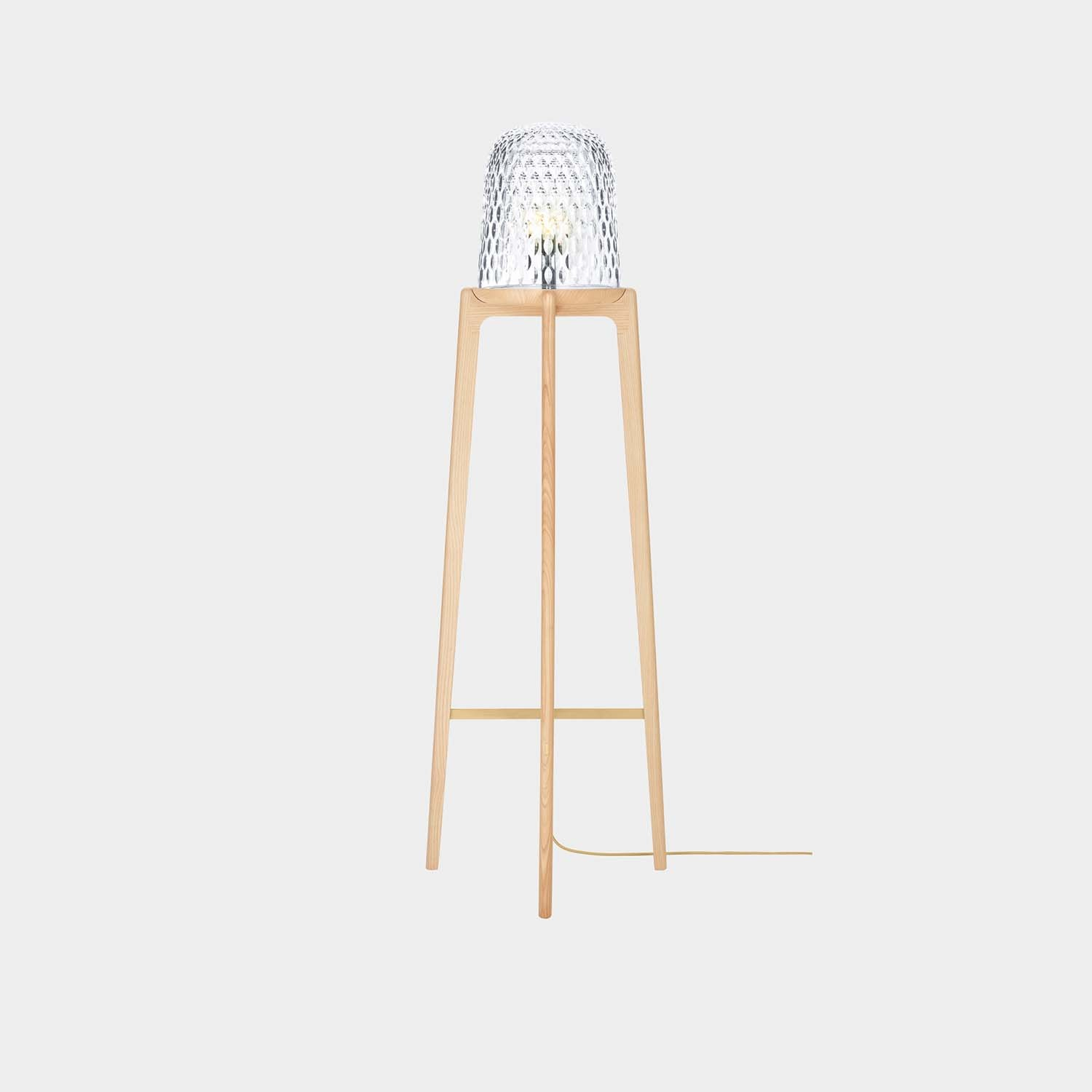 Floor Lamp Folia, Tall
