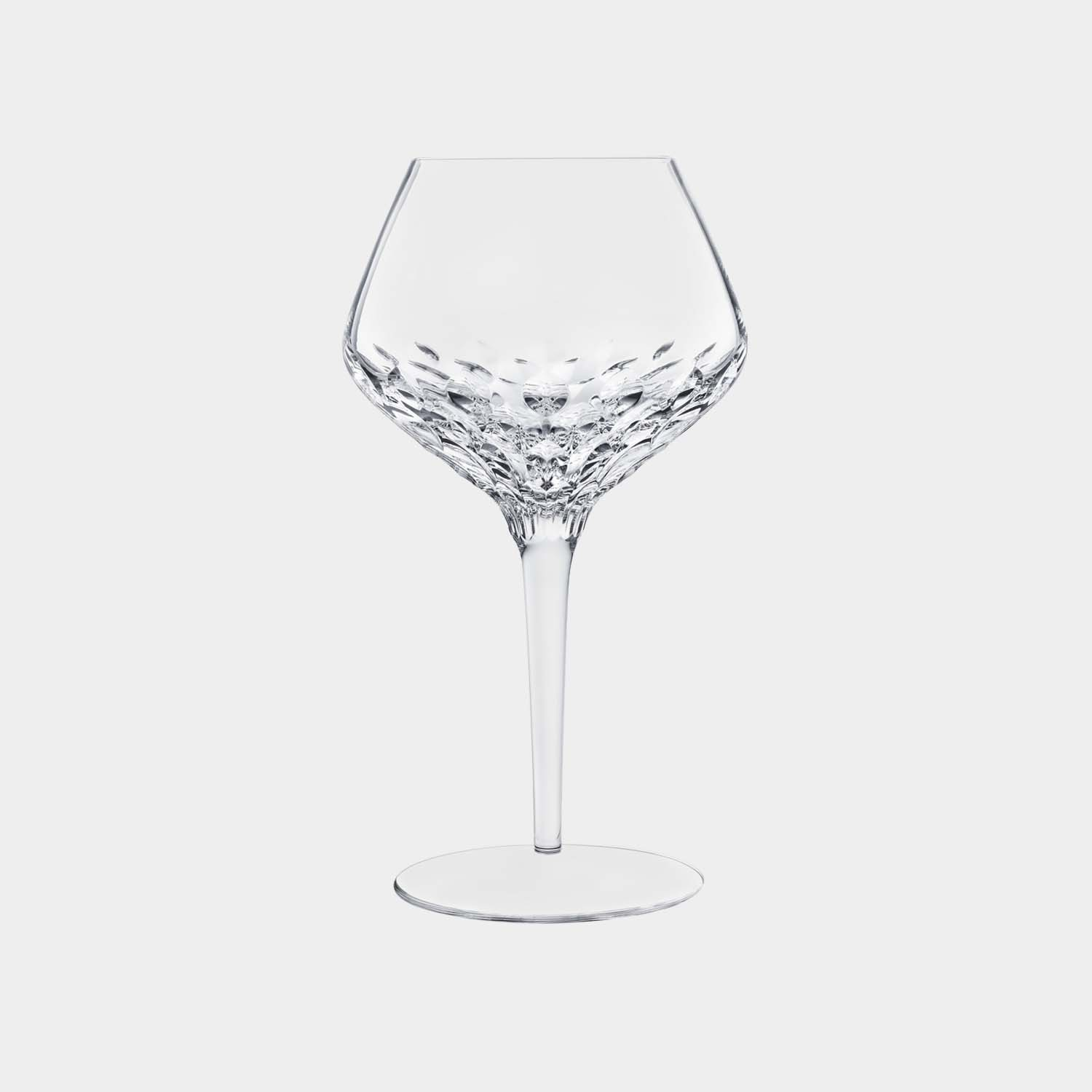 Folia Wine Glass, Medium