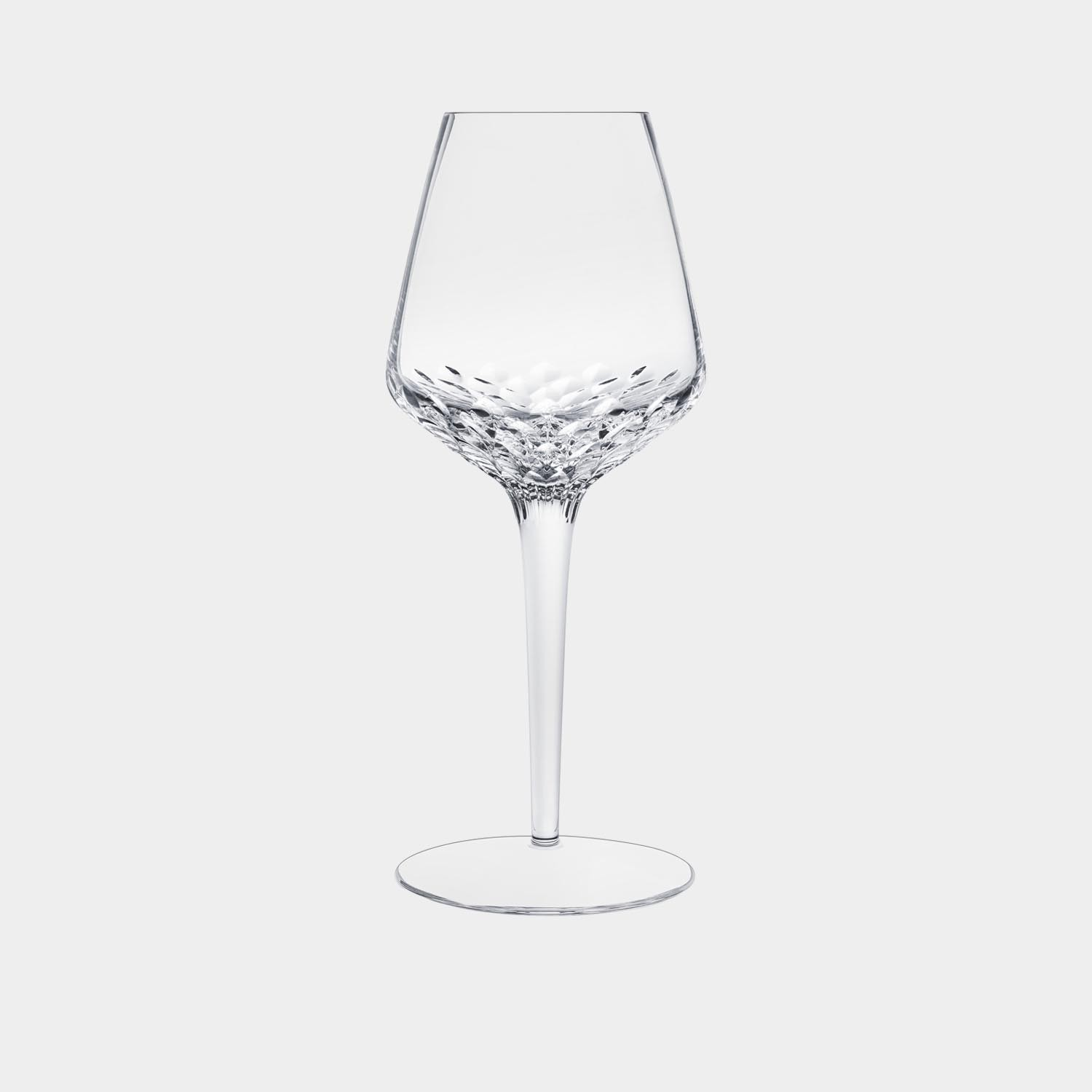 Folia Wine Glass, Small