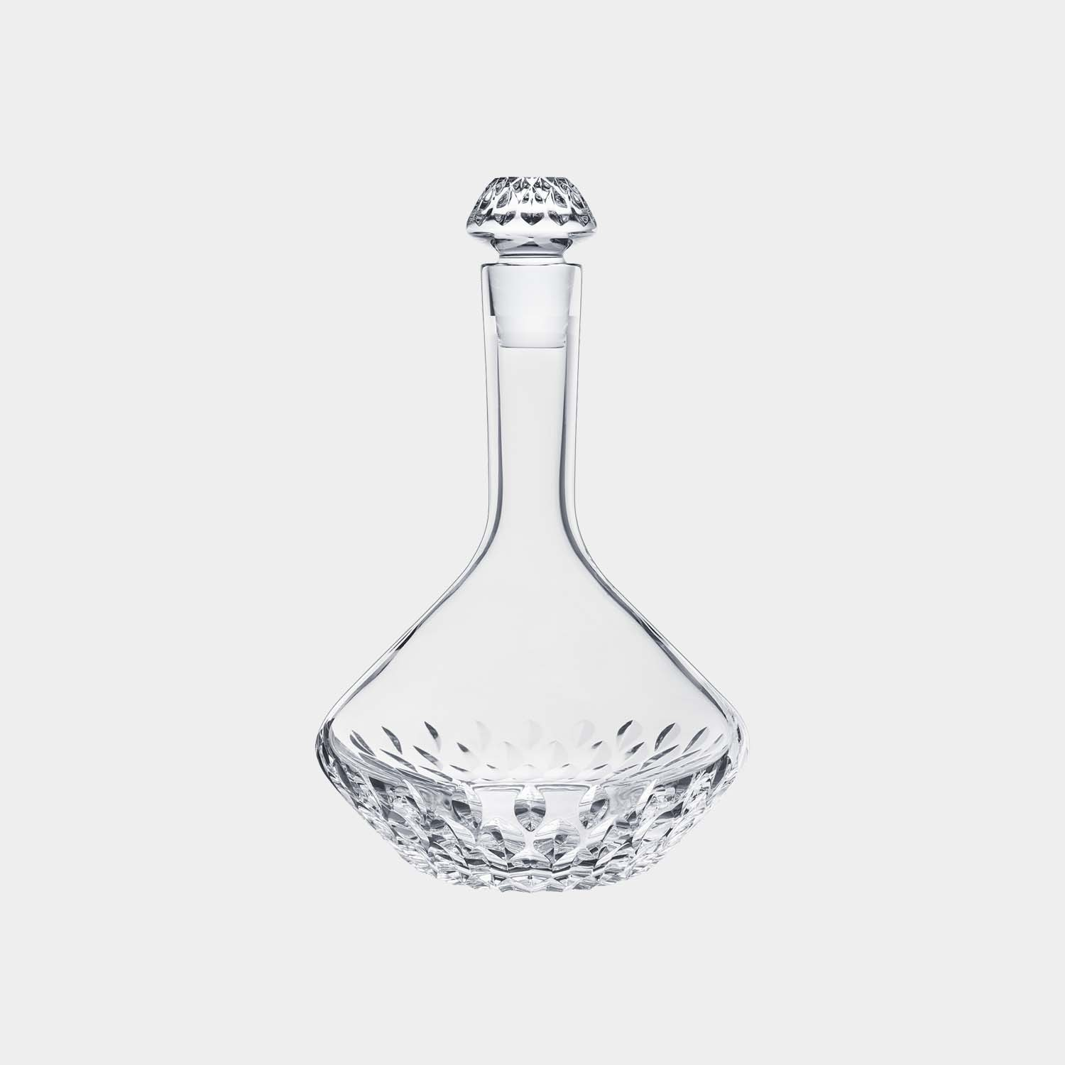 Folia Wine Decanter