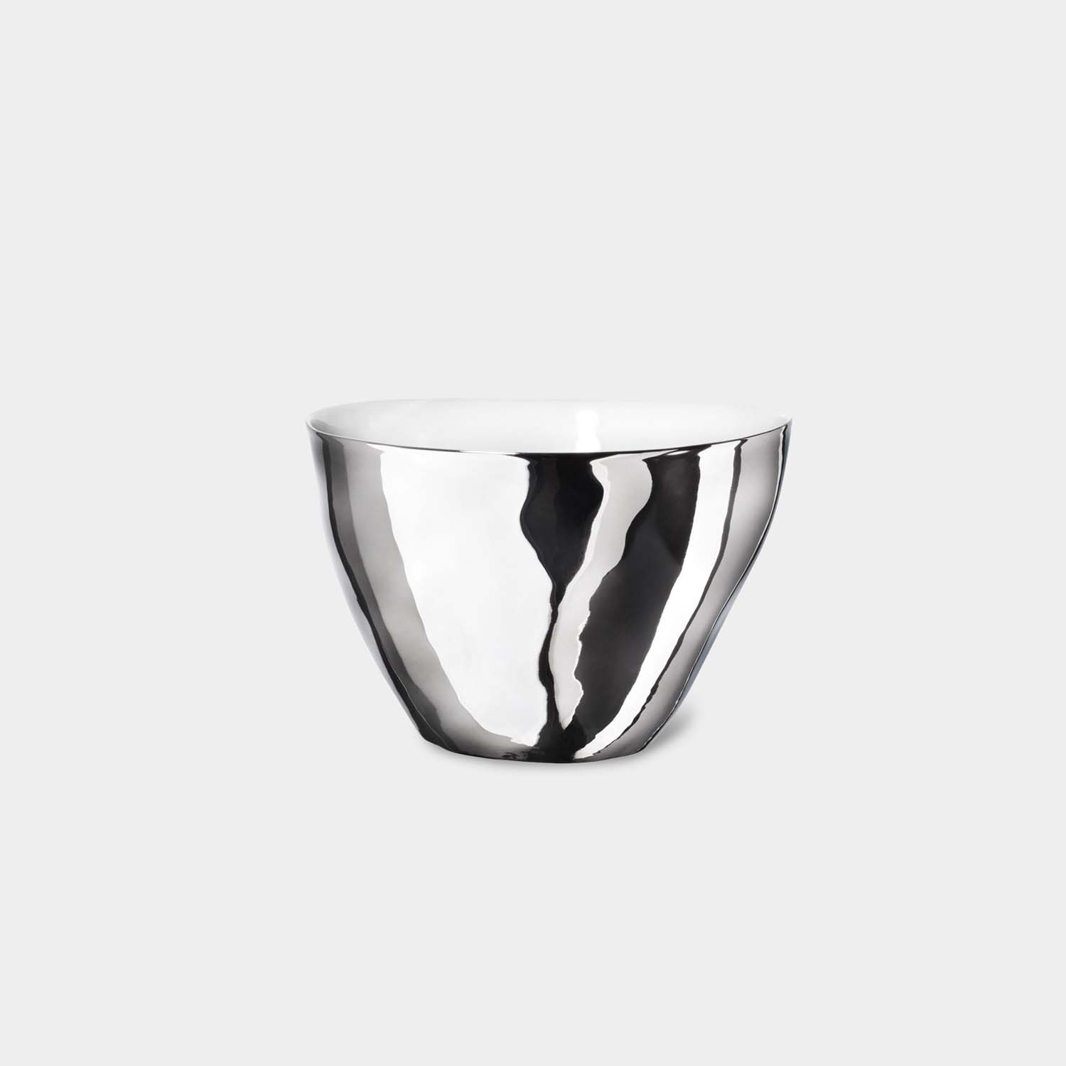 Salad Bowl, Platinum