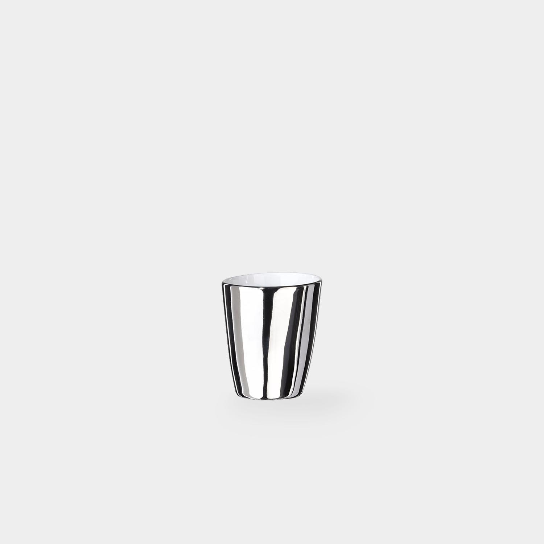 Espresso Cup Platinum