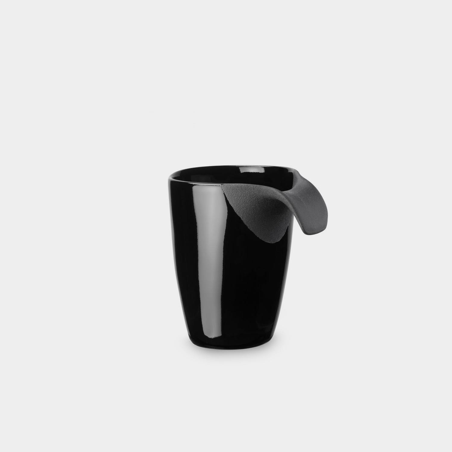 Coffee Cup, Masked Collection