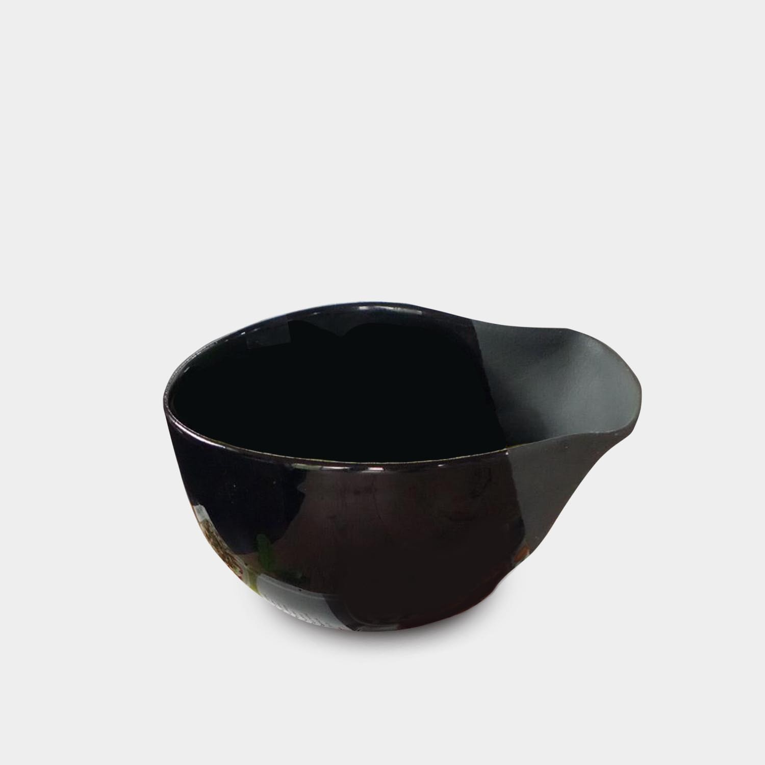 Salad Bowl, Masked Collection