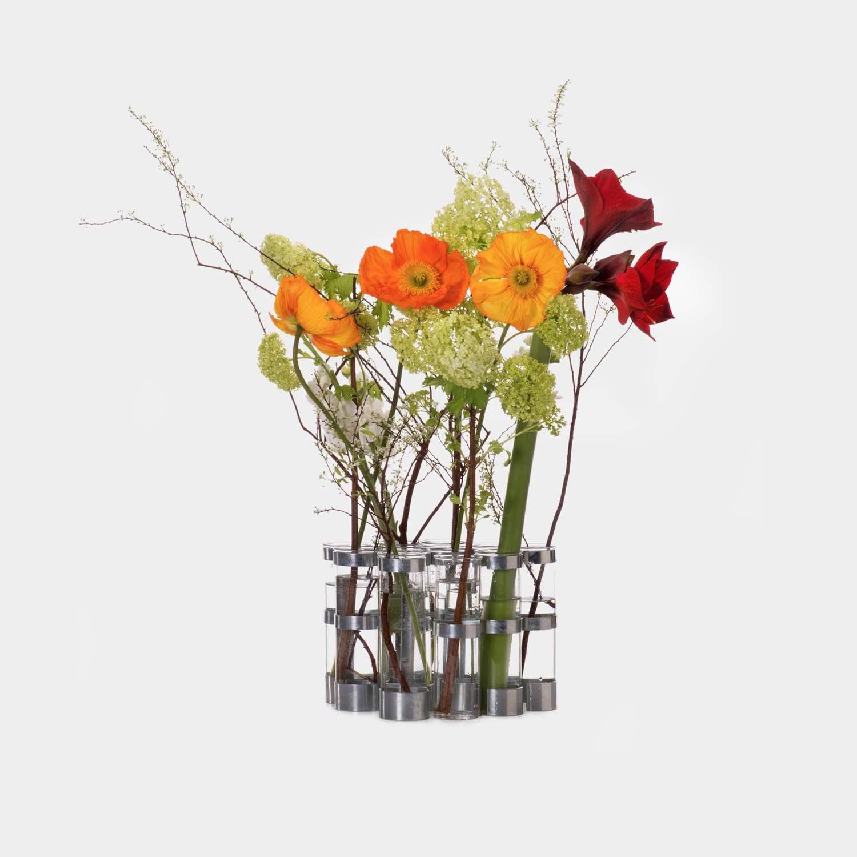 April Vase, XXL