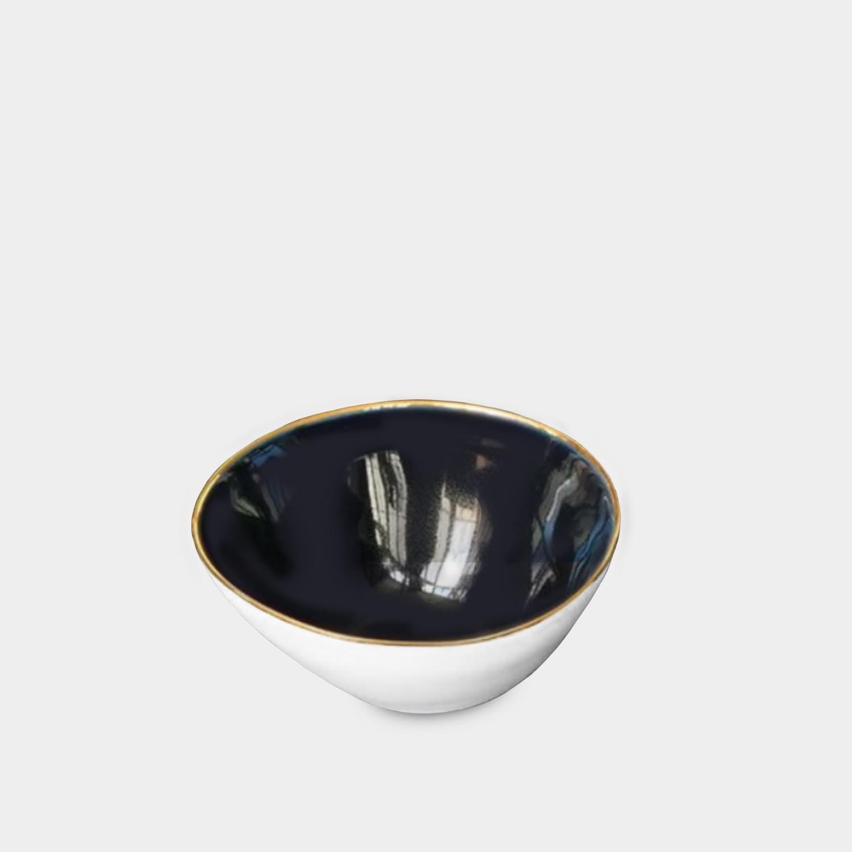 Bowl Indigo