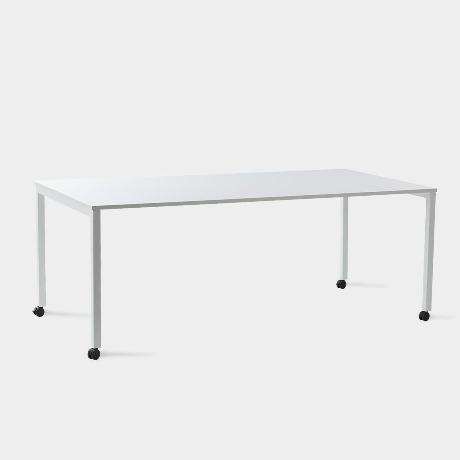 Move Table