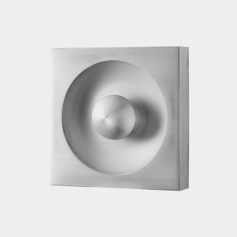 SPIEGEL Wall/Ceiling Lamp