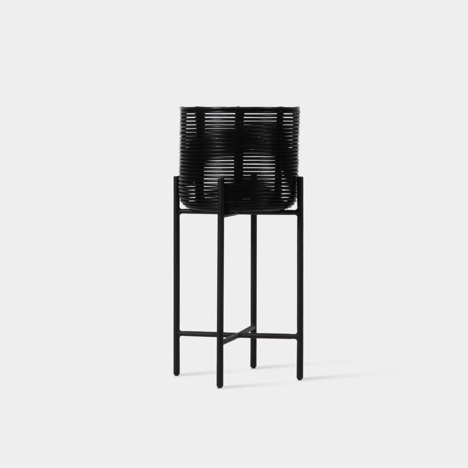 Ivo Plant Stand, Large