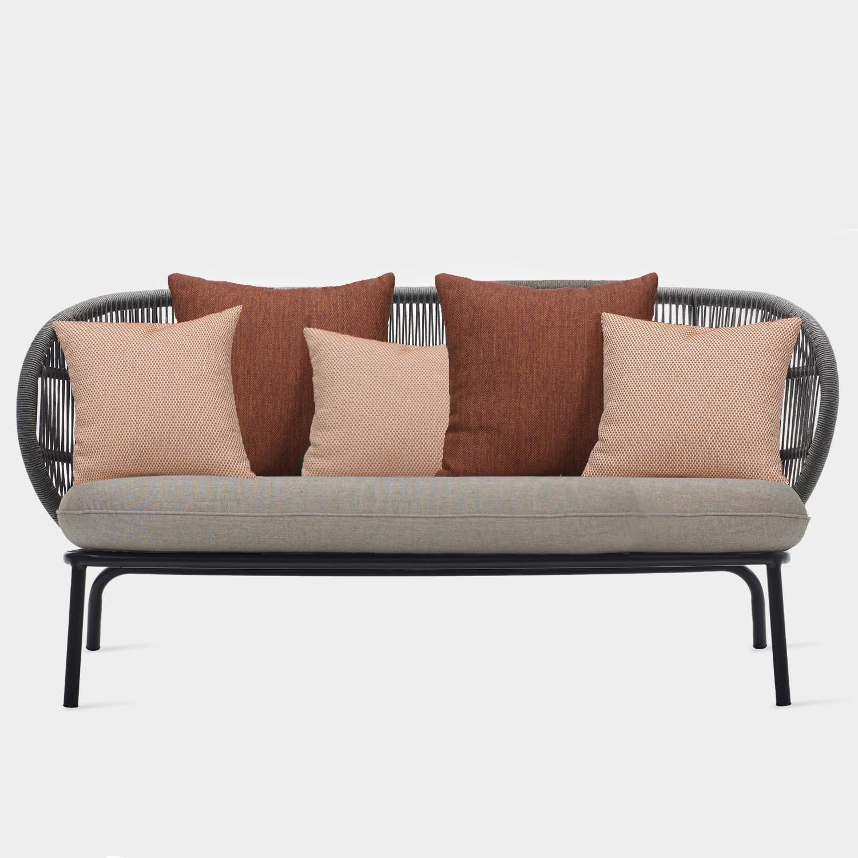 Kodo Sofa
