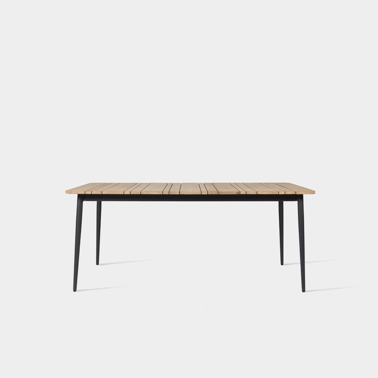 Leo Dining Table